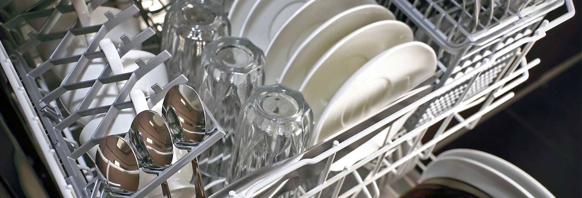 How To Buy Dishwasher Best Dishwashers Of 2016 Consumer Reports