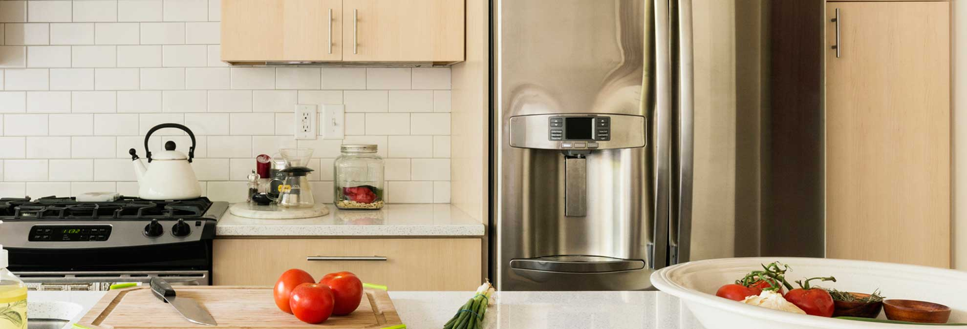 Best Home Kitchen Appliances Best Refrigerators Of 2016 Consumer Reports