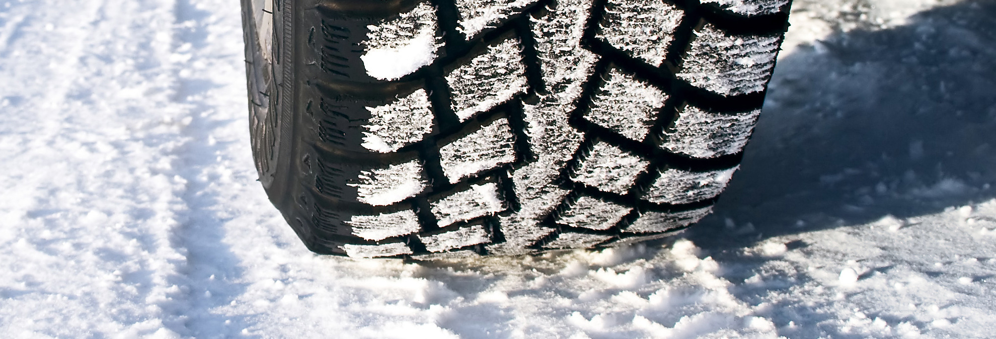 Choosing The Best Wintersnow Truck Tire Consumer Reports