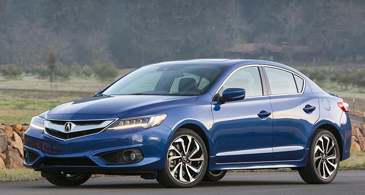 7 Cars Owners Regret Buying - Consumer Reports