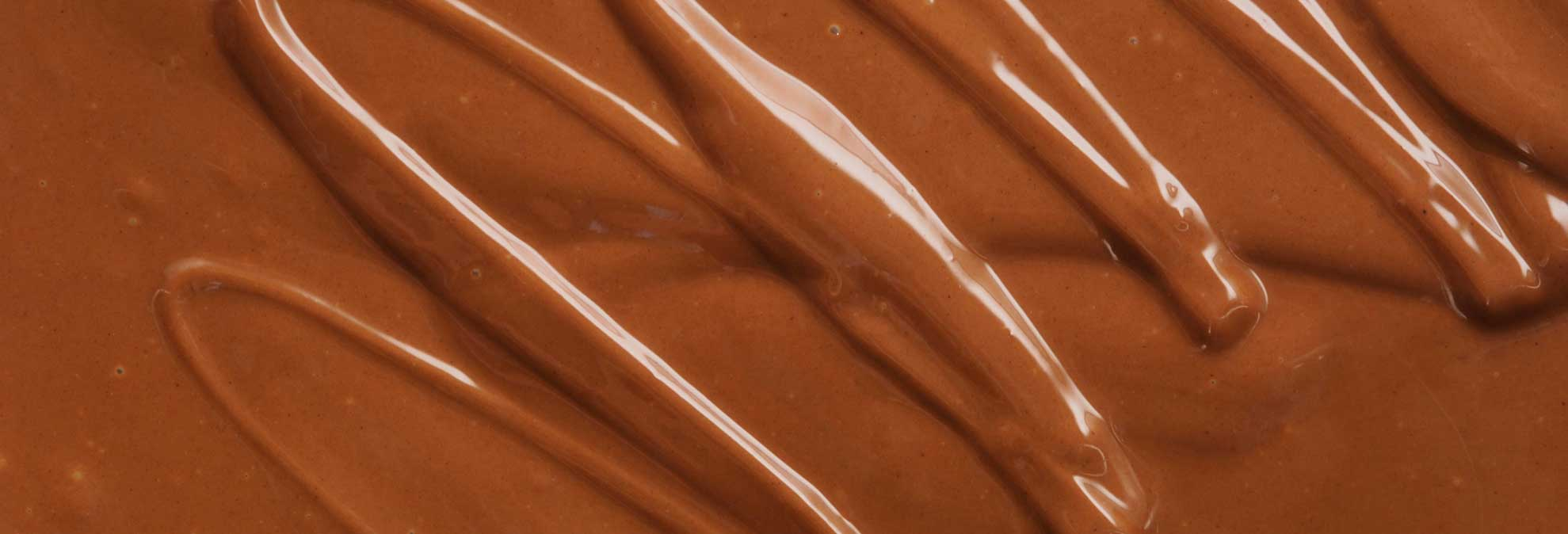 Does Milk Chocolate Have Health Benefits Consumer Reports