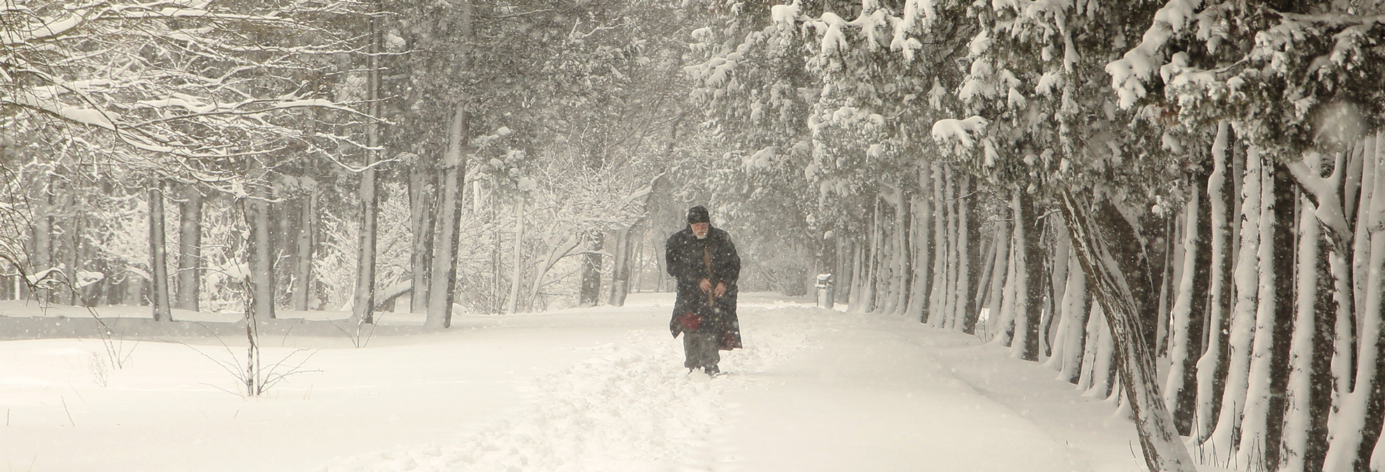 pics Protect your heart this winter