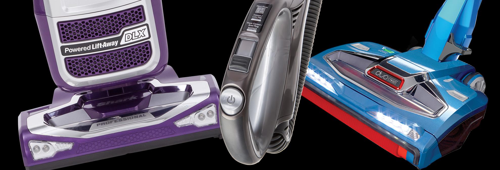 best shark vacuums consumer reports. Black Bedroom Furniture Sets. Home Design Ideas