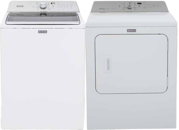 consumer reports washing machines the best matching washers and dryers consumer reports 31140
