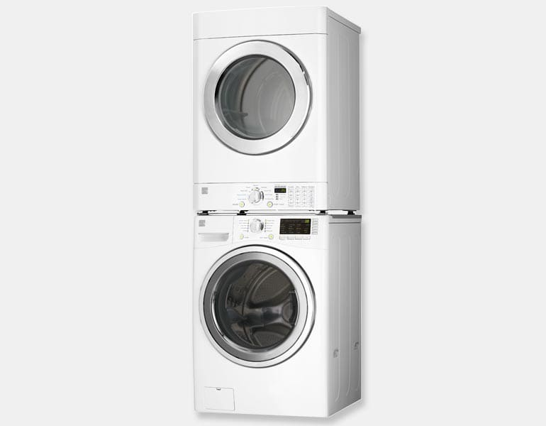 3 Of The Most Innovative Matching Washer Amp Dryer Pairs