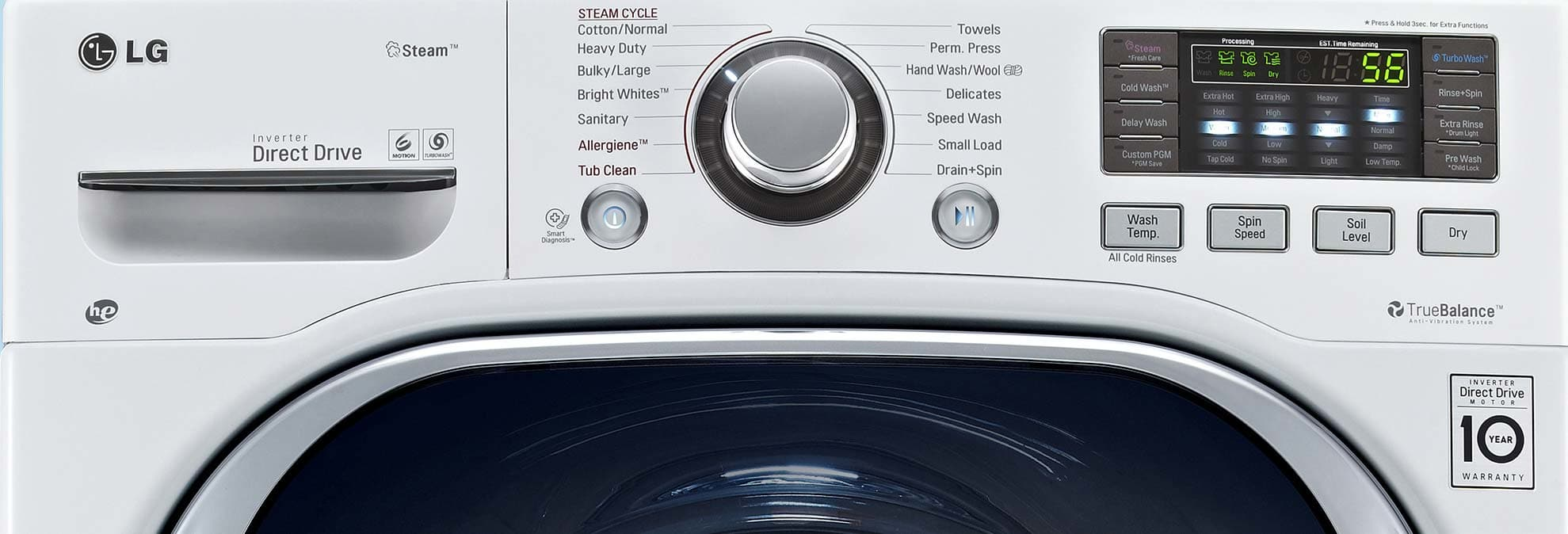 All In One Washer Dryer Review Consumer Reports