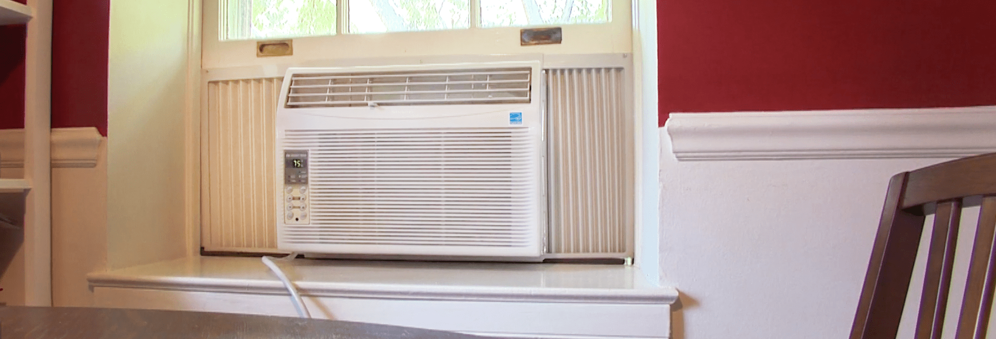 Central Air Conditioner Ratings And Reviews >> How to Size a Window Air Conditioner - Consumer Reports