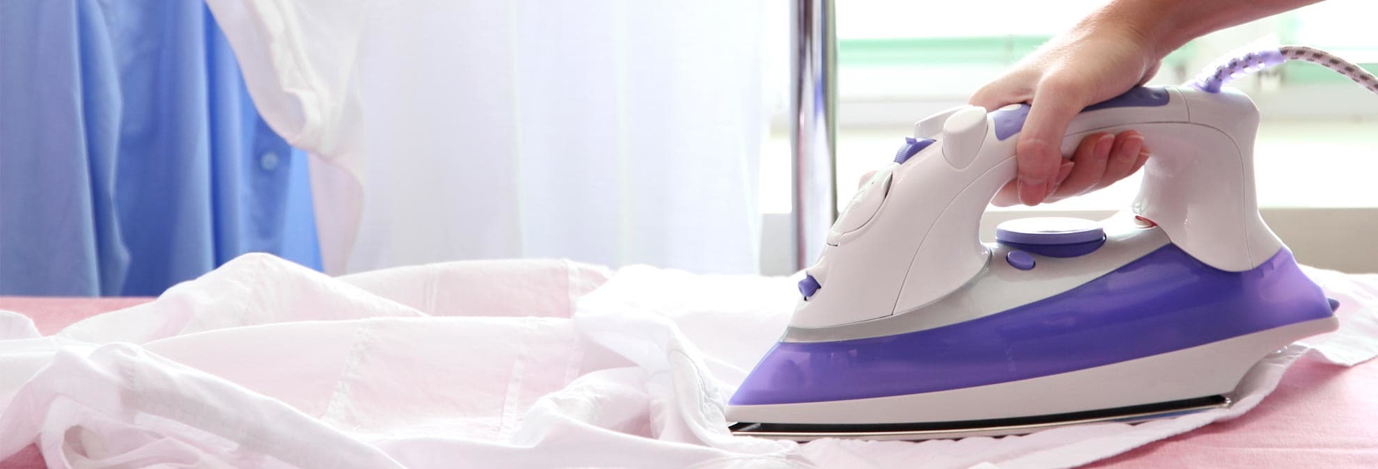 Consumer Report Best Irons ~ Best steam iron buying guide consumer reports