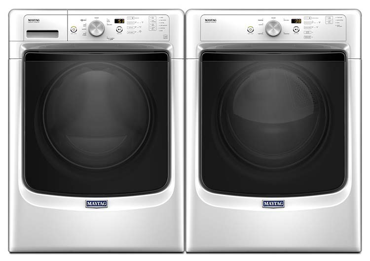 The Best Matching Washers and Dryers - Consumer Reports