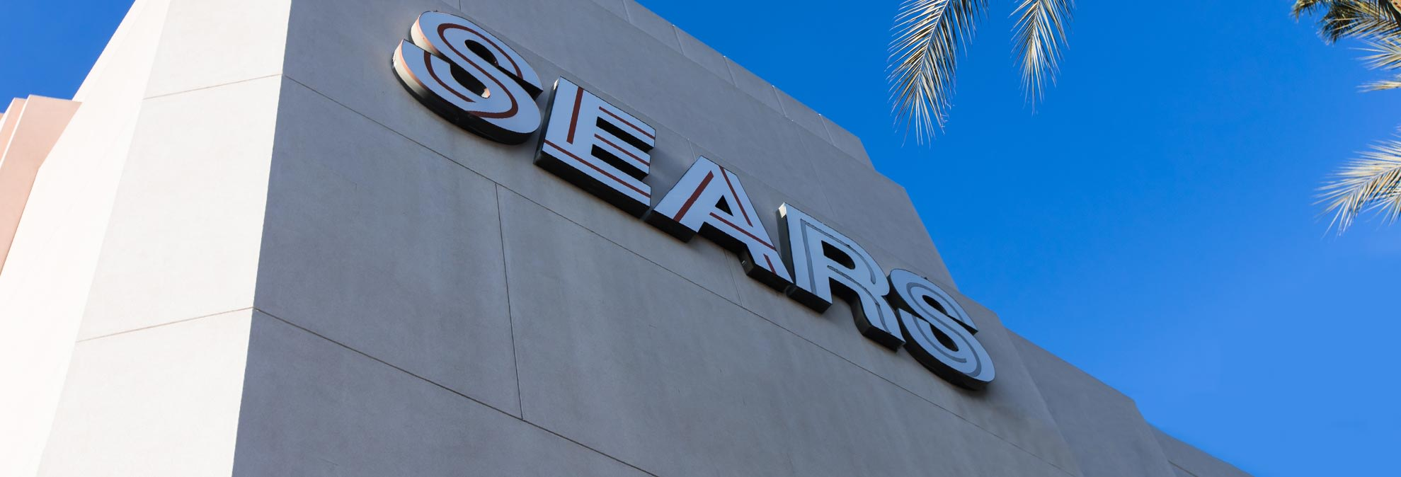 What Sears-Whirlpool Split Really Means for Consumers - Consumer Reports