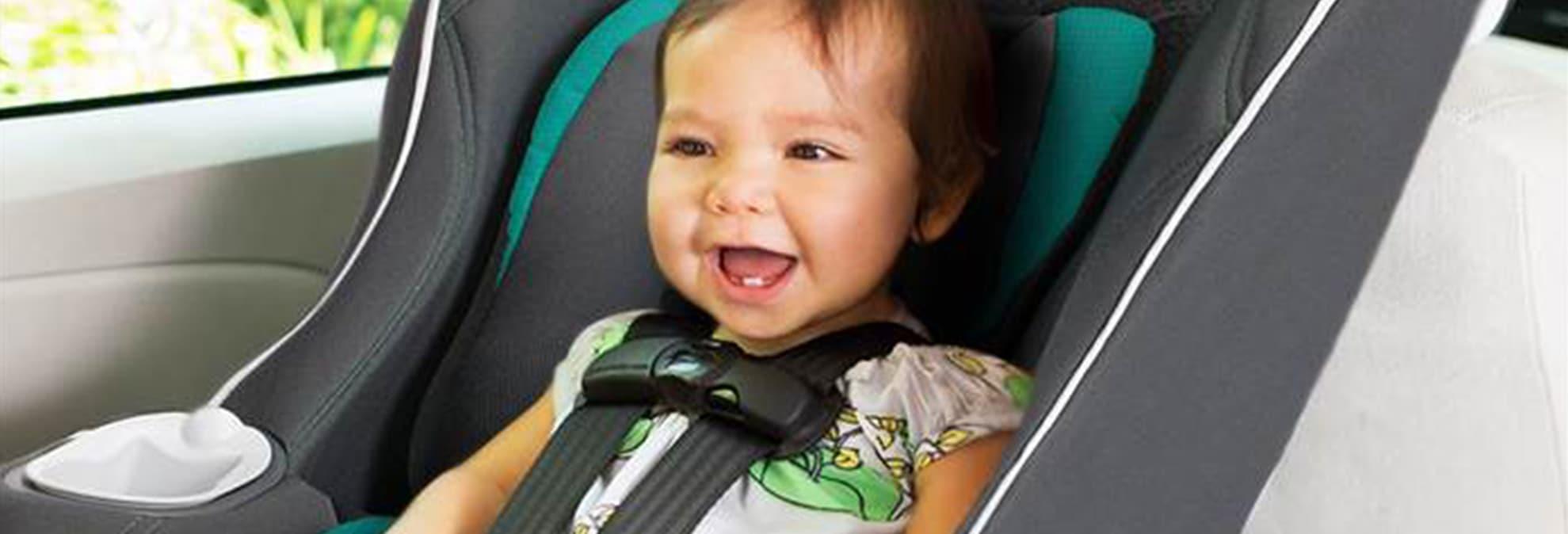Baby cribs reviews consumer reports - Graco Recalling More Than 25 000 My Ride Convertible Car Seats Consumer Reports