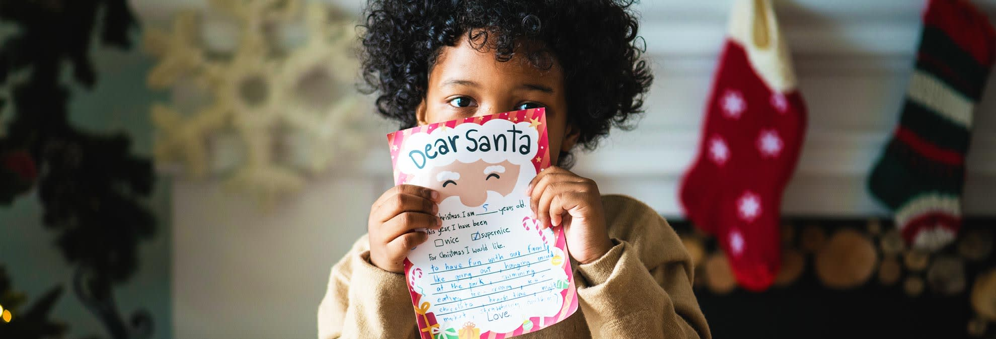 Important Toy Safety Tips For The Holidays Consumer Reports