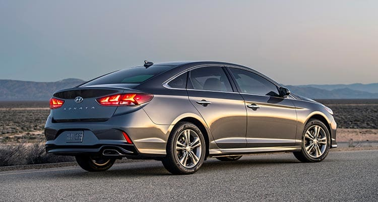 2018 hyundai sonata facelift. wonderful facelift 2018 hyundai sonata with hyundai sonata facelift