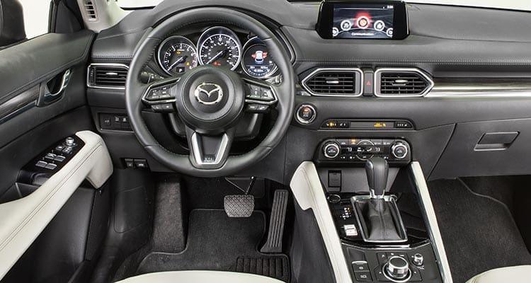 скачать бесплатно руководство по ремонту авто смарт
