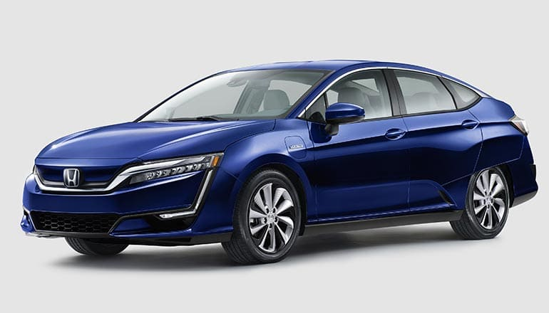 2018 honda ev. wonderful 2018 2018 honda clarity electric intended honda ev n