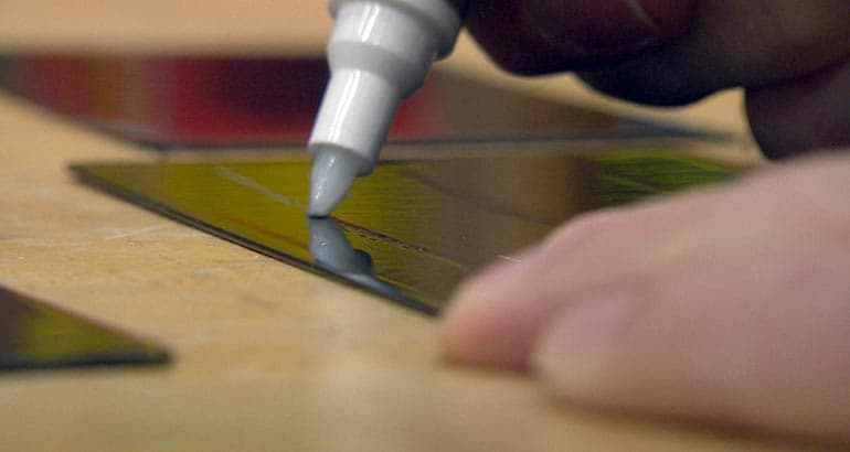 Car Scratch Repair Pens Review Consumer Reports
