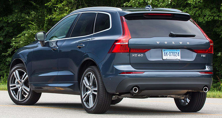 volvo v60 2018 model.  v60 2018 volvo xc60 rear for volvo v60 model