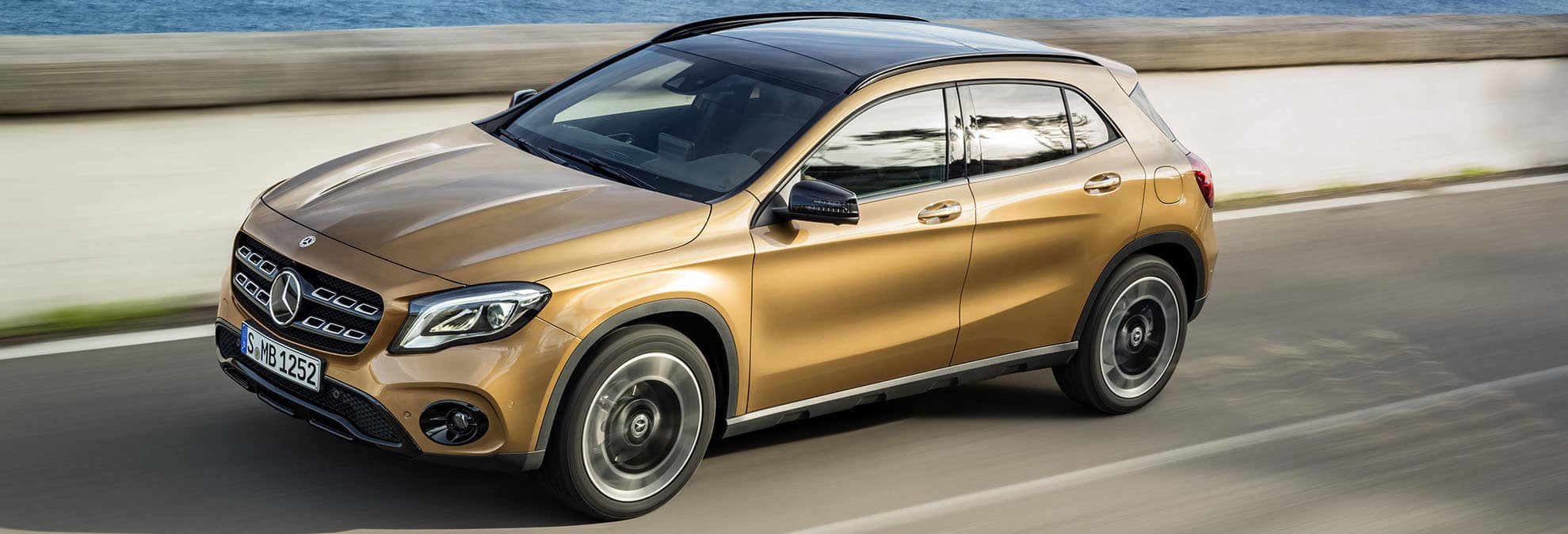 10 least satisfying cars consumer reports for Mercedes benz customer satisfaction ratings