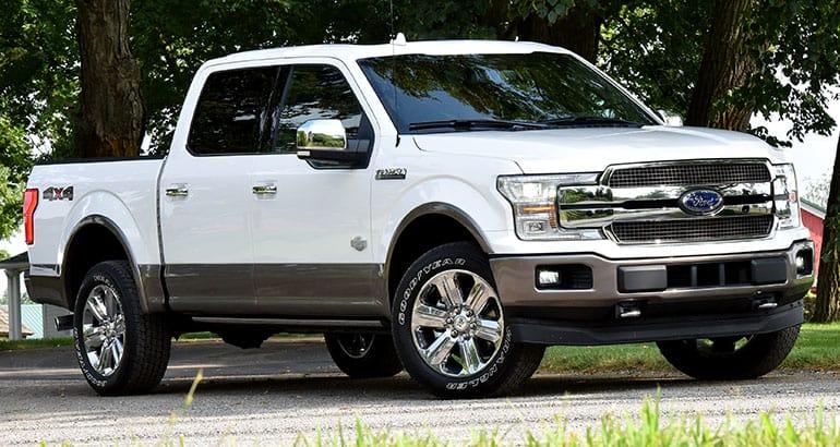 Image Result For Ford F Incentives December