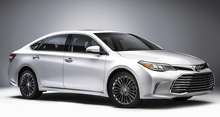 Las Mejores Ofertas En Autos Nuevos Consumer Reports