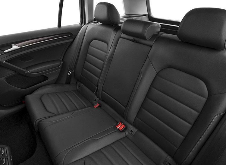 Subaru Outback vs. Volkswagen Golf Alltrack - Consumer Reports