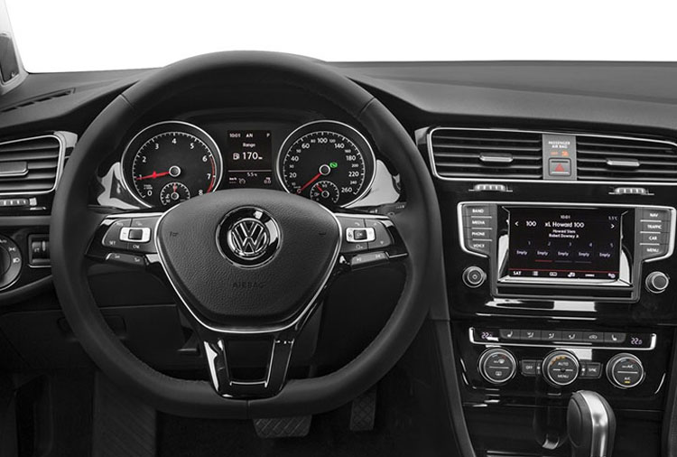Subaru Outback Interior Vw Alltrack
