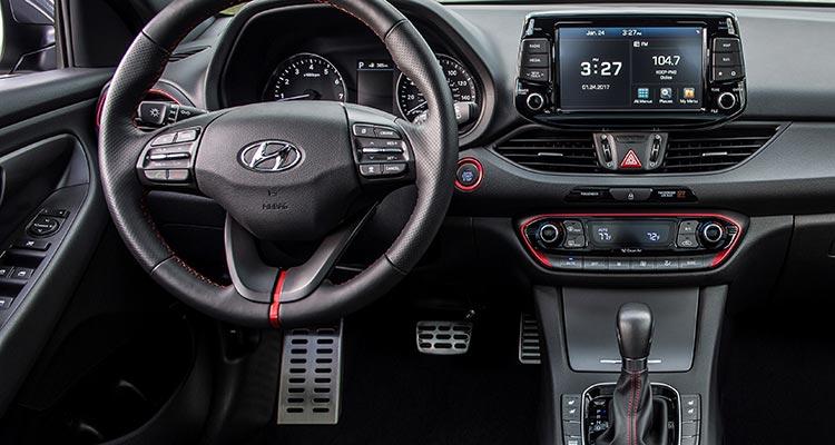 2018 Hyundai Accent Preview >> Preview: 2018 Hyundai Elantra GT - Consumer Reports
