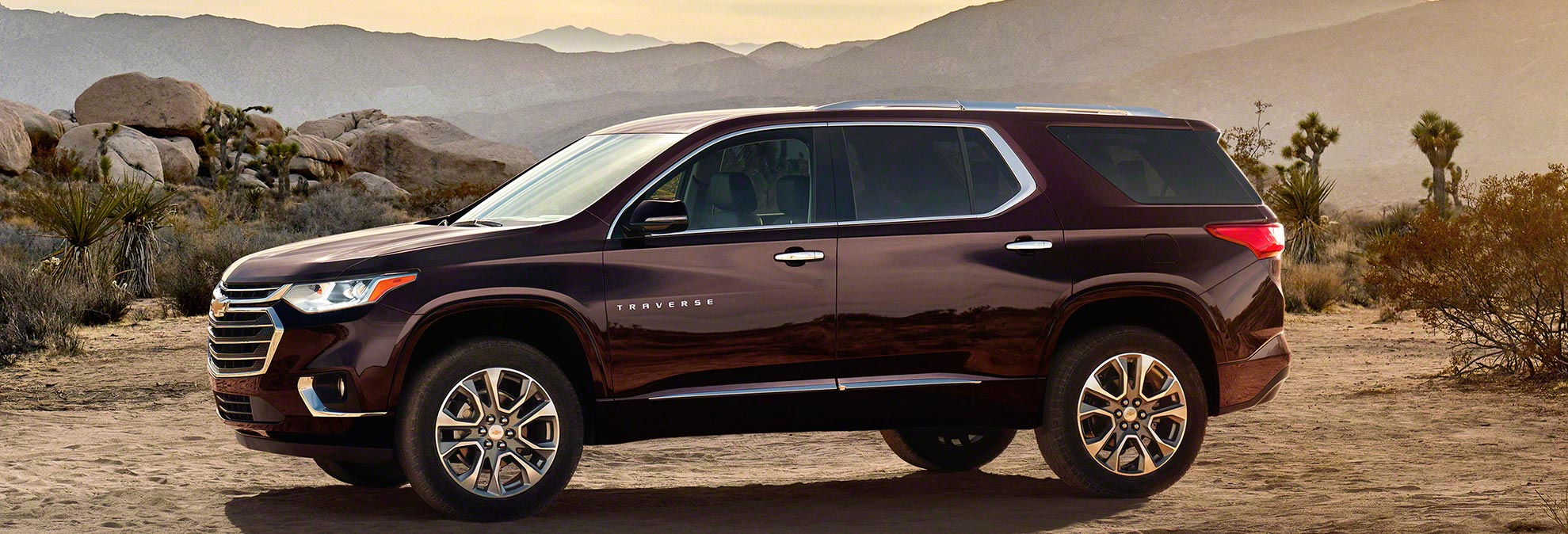 2018 chevrolet traverse preview consumer reports. Black Bedroom Furniture Sets. Home Design Ideas