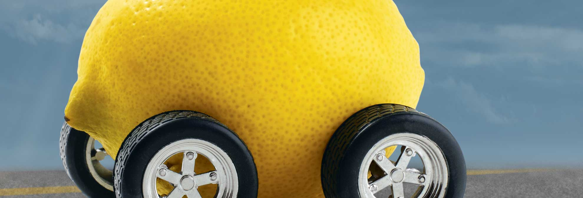 How To Avoid Buying A Lemon Car