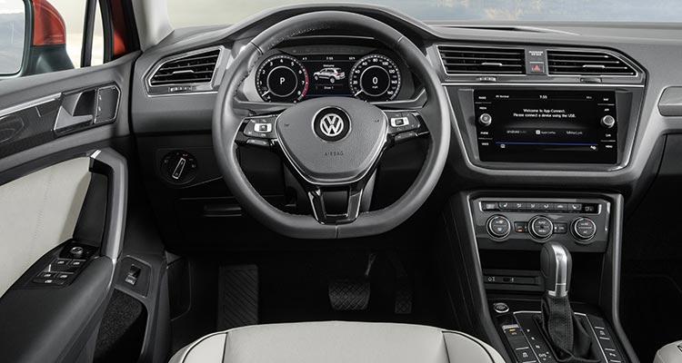 2018 volkswagen tiguan interior. fine tiguan 2018 volkswagen tiguan interior with volkswagen tiguan