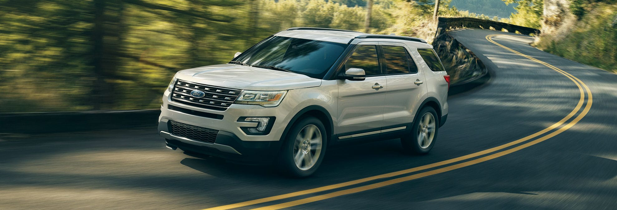 Investigation into ford explorer exhaust leaks consumer reports publicscrutiny Image collections