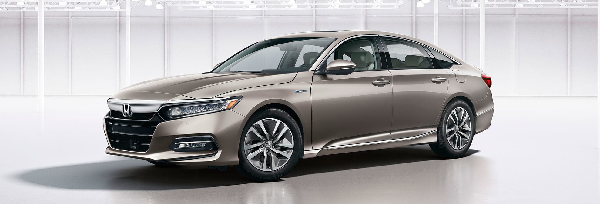 2018 Honda Accord Preview - Consumer Reports
