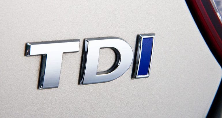 Deal Reached in VW Diesel Emissions Scandal