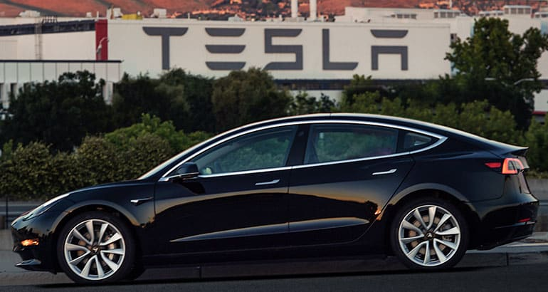 Tesla Model Everything You Want To Know Consumer Reports