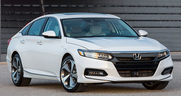 2018 honda accord preview consumer reports for 2018 honda accord manual