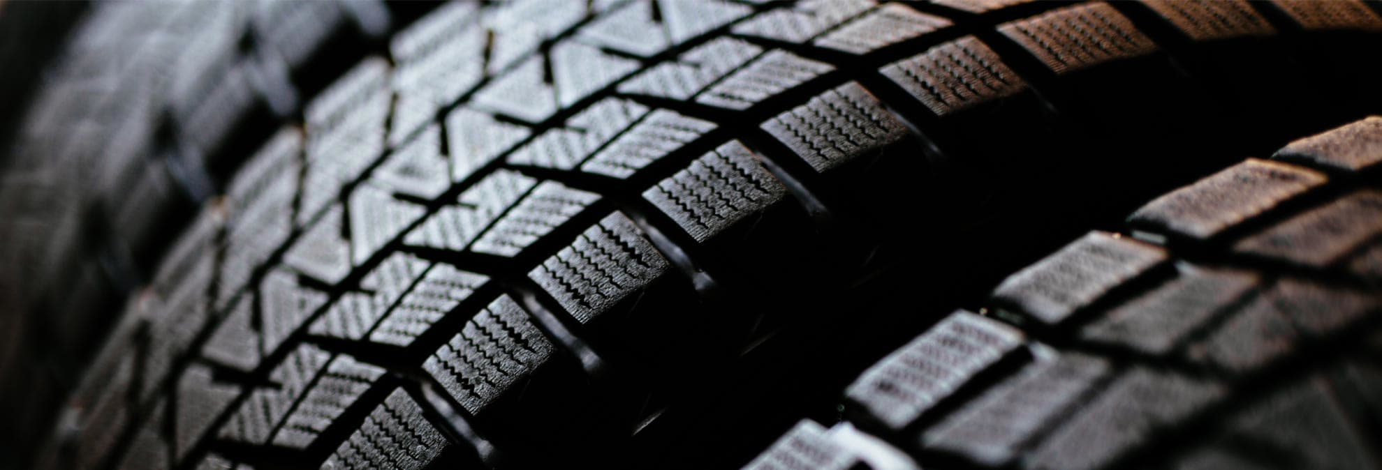 How to Save Money When Buying Replacement Tires