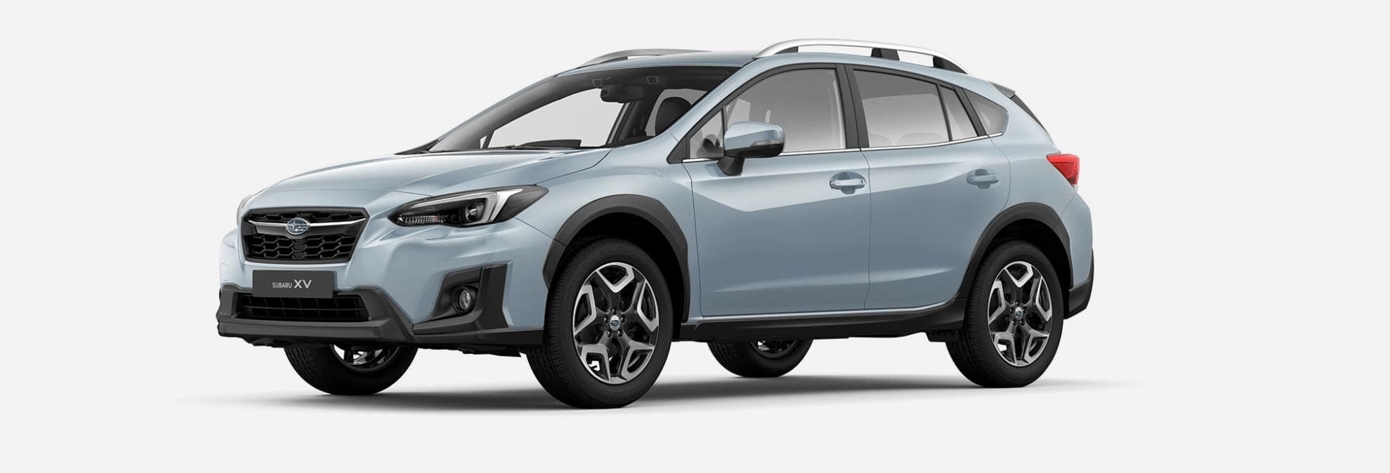 2018 Subaru Crosstrek Preview Consumer Reports