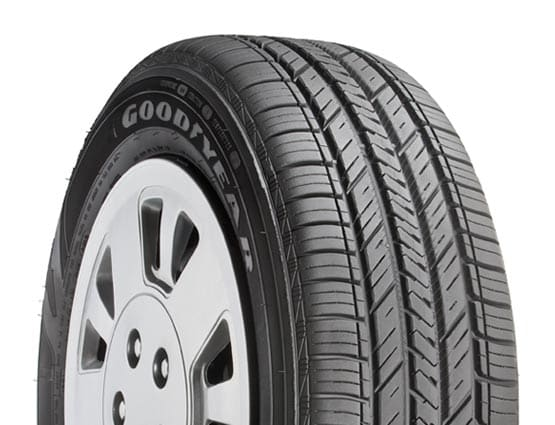 Americas Best Tire >> Best Tire Buying Guide Consumer Reports