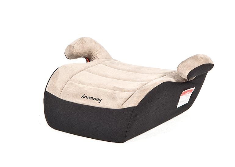 Booster Seat Harmony Youth Booster Seat