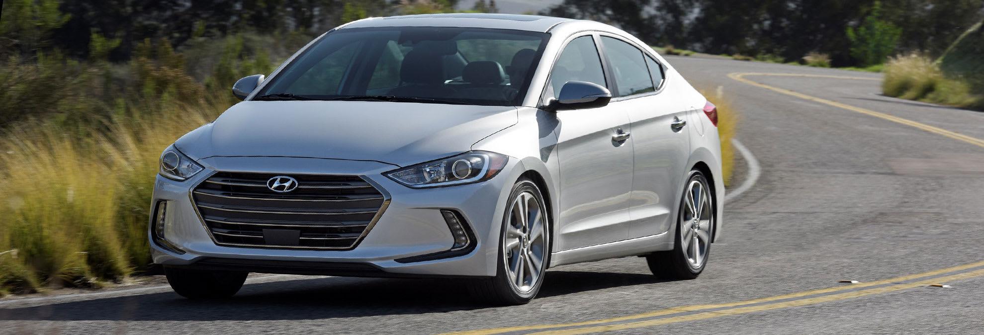 Best car purchase deals november 2018