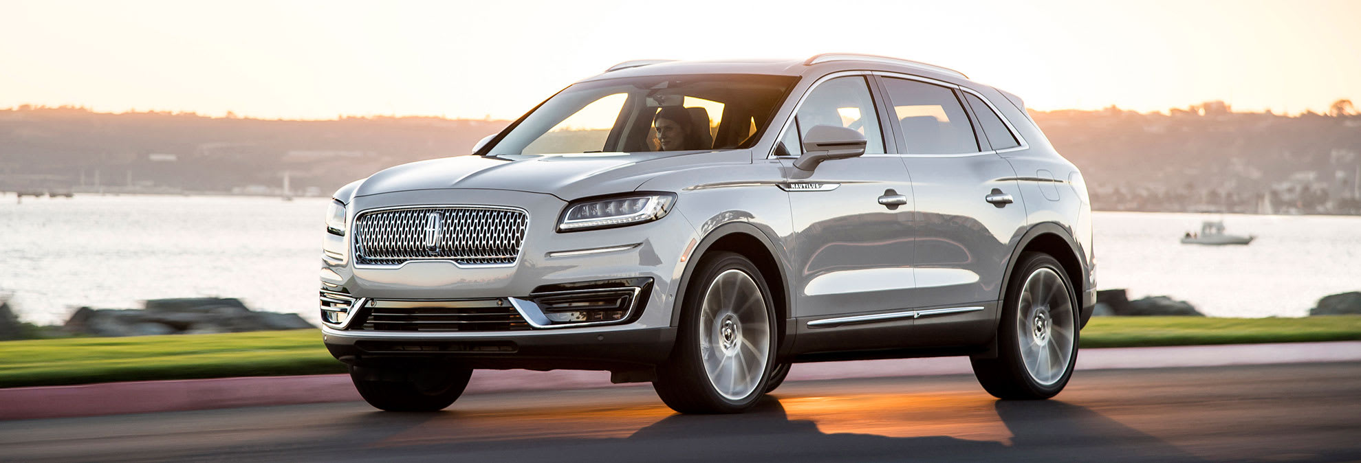 2019 Lincoln Nautilus Preview Consumer Reports