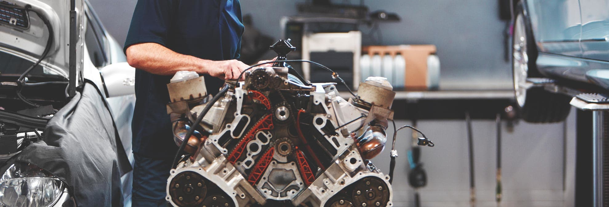 Amateur Engineers Join Consumer Reports >> Car Care Tips Myths Vs Reality Consumer Reports