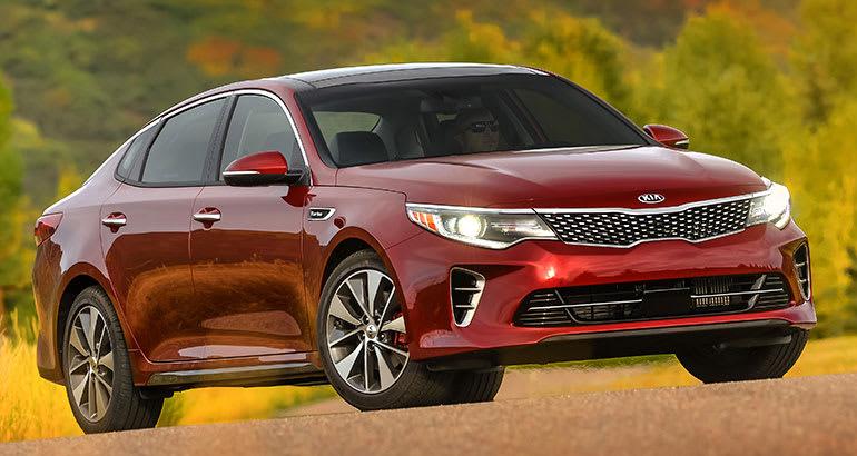 Best New Car Deals Consumer Reports - 2018 hyundai sonata invoice price