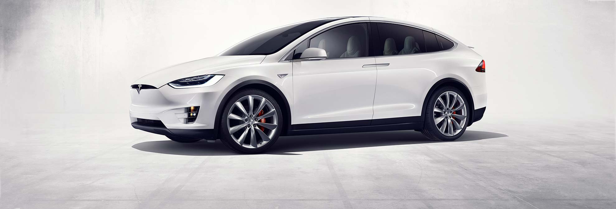 Tesla recalls 11 000 model x vehicles over seats that could fly forward