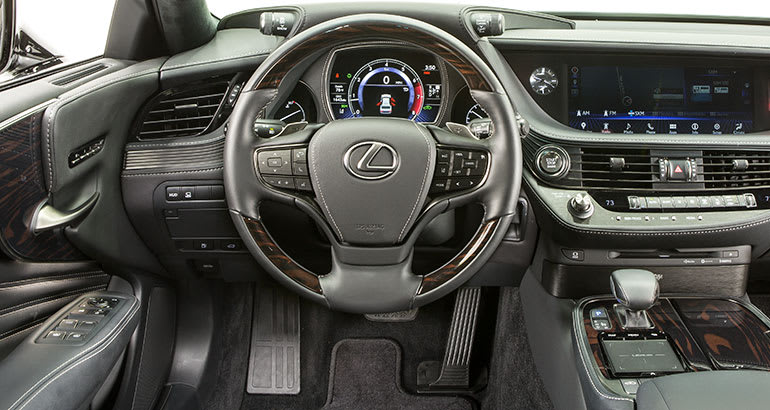 https://article.images.consumerreports.org/prod/content/dam/CRO%20Images%202017/Cars/October/CR-Cars-Inline-2018-Lexus-LS-500-int-10-17