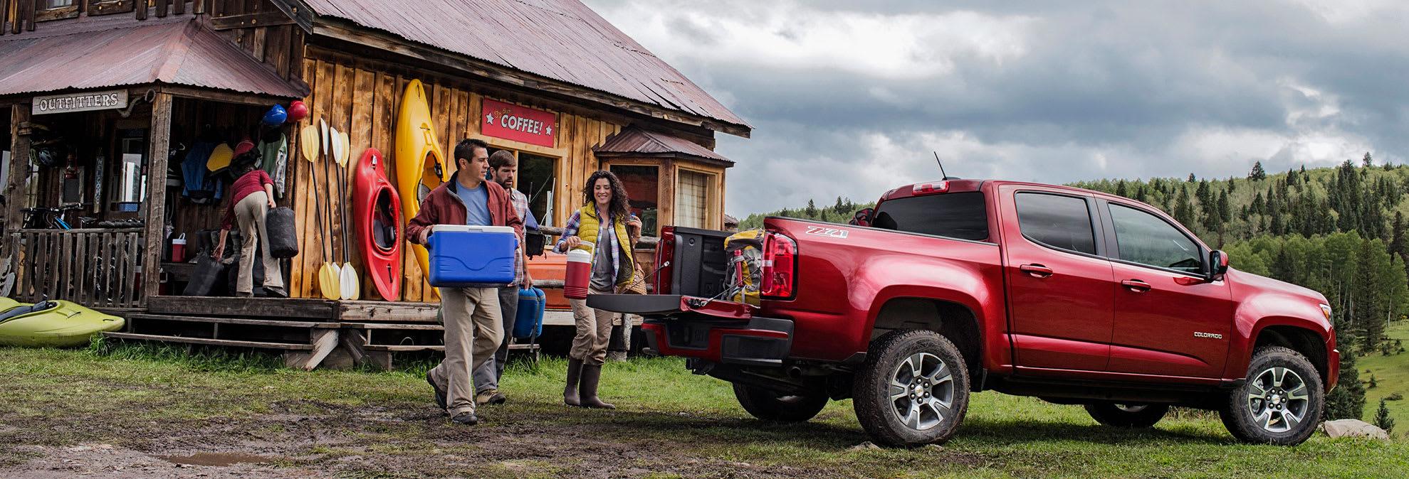 Truck Accessories Consumer Reports Old Chevy Tailgates