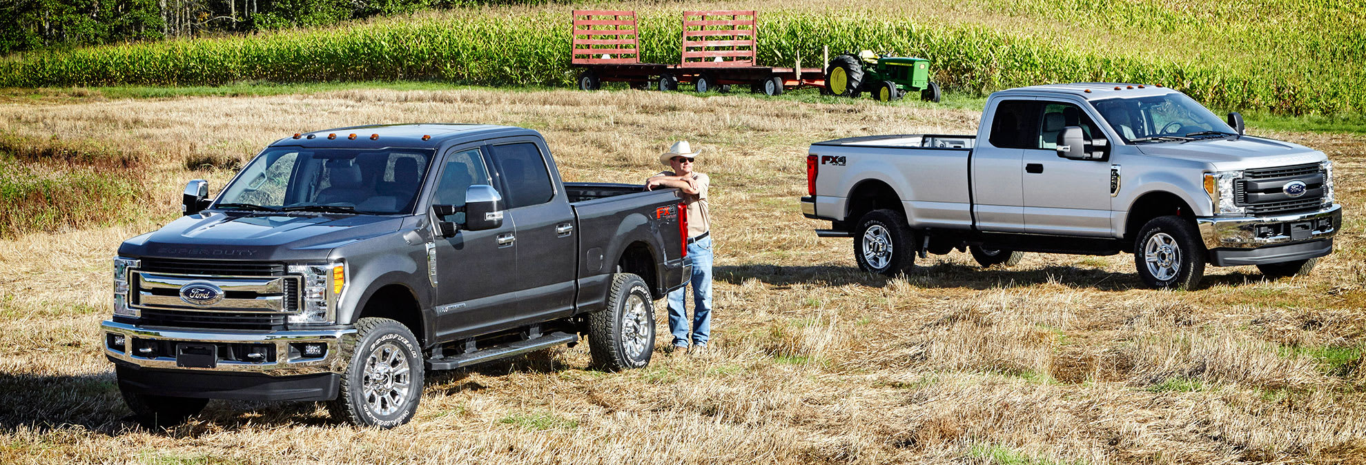 2017 Ford F250 Diesel Mpg >> Heavy Duty Pickup Truck Fuel Economy Consumer Reports