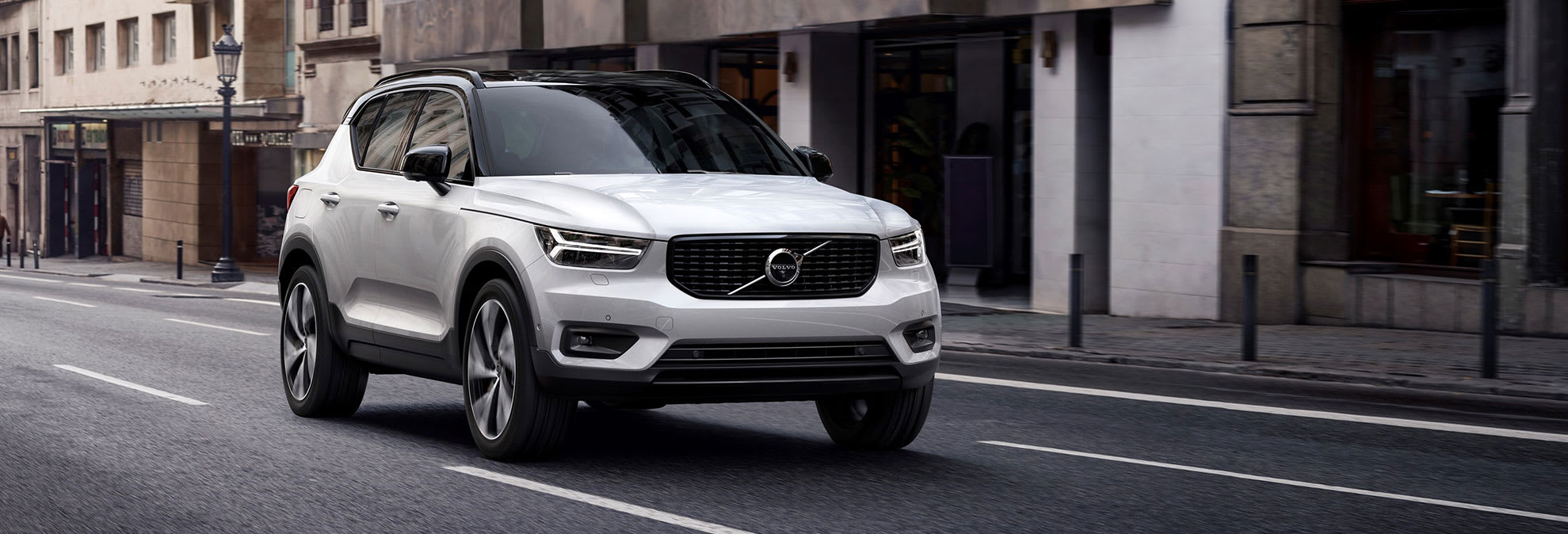 cross and photos lease volvo country photo specs