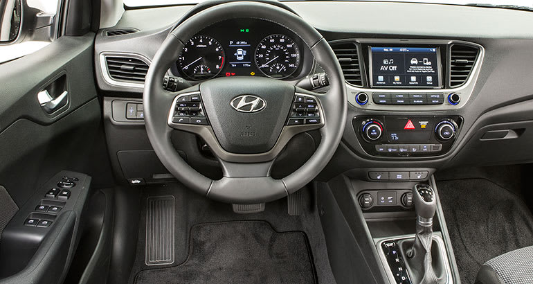 2018 Hyundai Mpg New Car Release Date And Review 2018