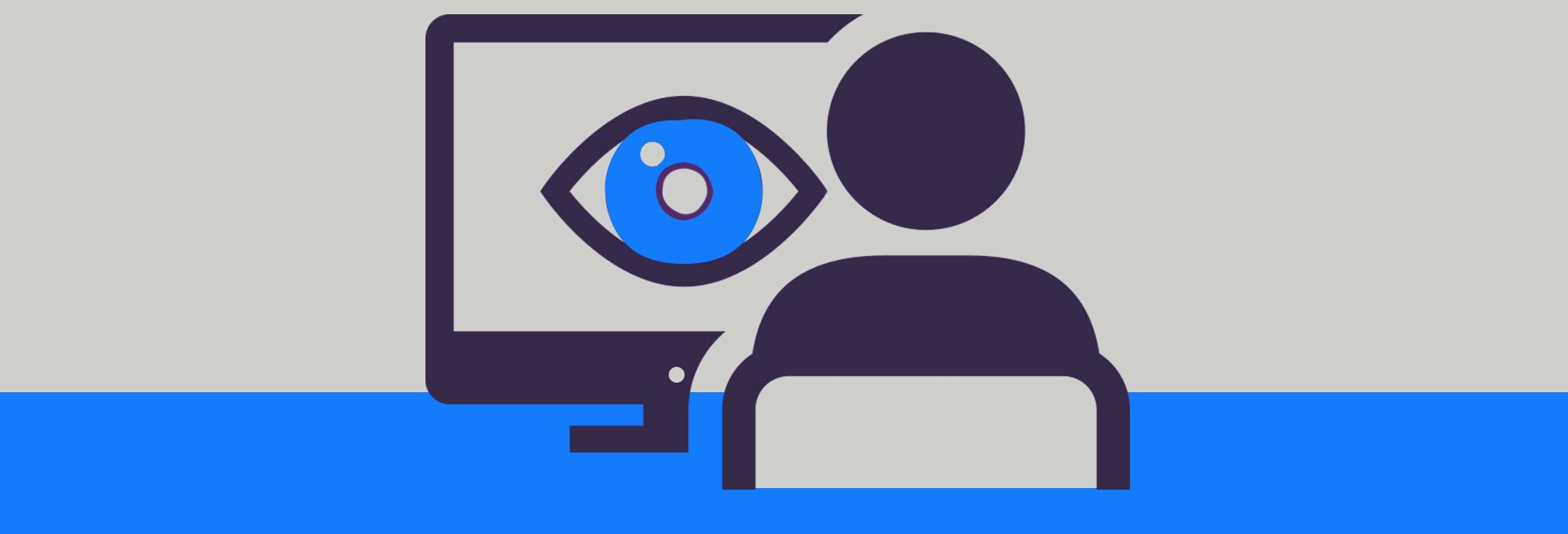 How to Control Web Cookies and Boost Online Privacy